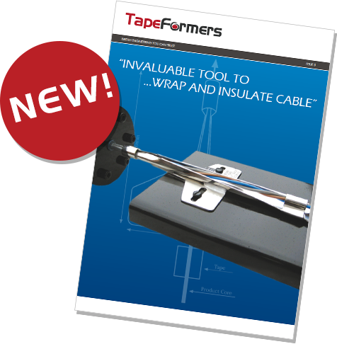 TapeFormers catalogue