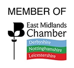 member-of-east-midlands-chamber.jpg